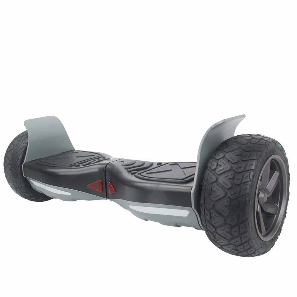 Hoverboard Todo Terreno 8.5 Pulgadas Gc Distribuciones
