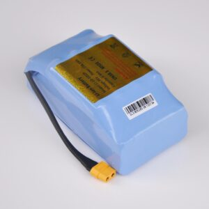 Bateria para hoverboard - Gc Distribuciones