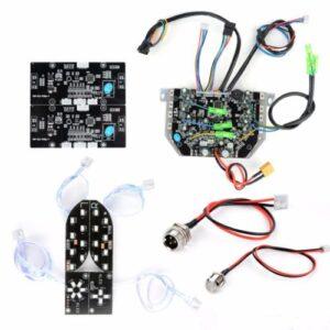 Kit completo de recambio para Hoverboard 6.5 Inch