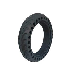 Neumático macizo de 8.5 pulgadas para Xioami y modelos compatibles