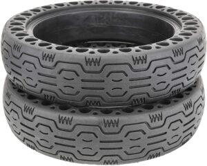 Neumático sólido