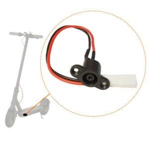 Cable de carga bateria xiaomi 365 / compatibles