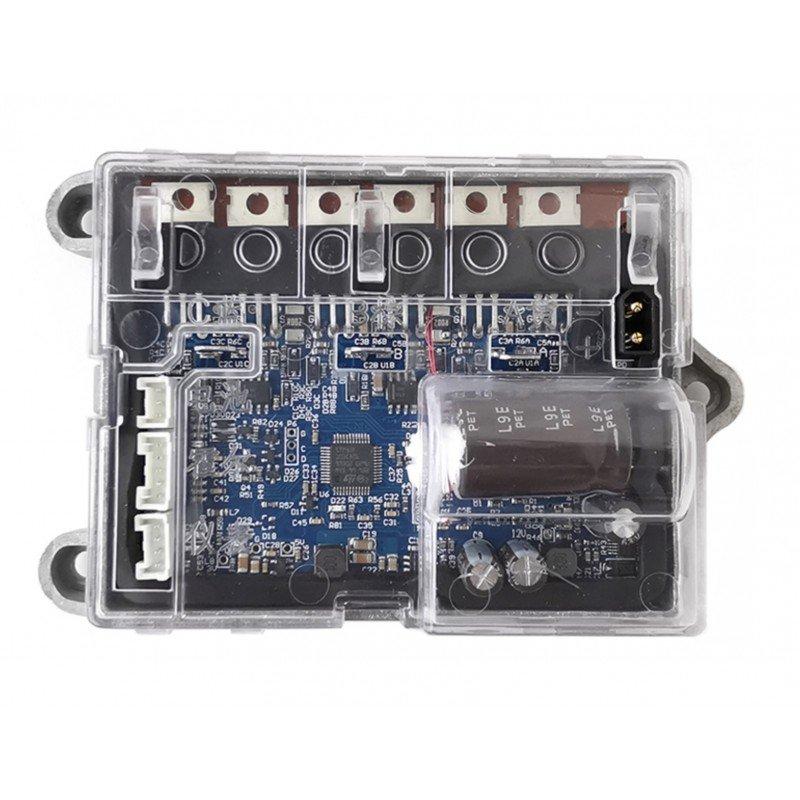 Motherboard Xioami M365 - Gc Distribuciones
