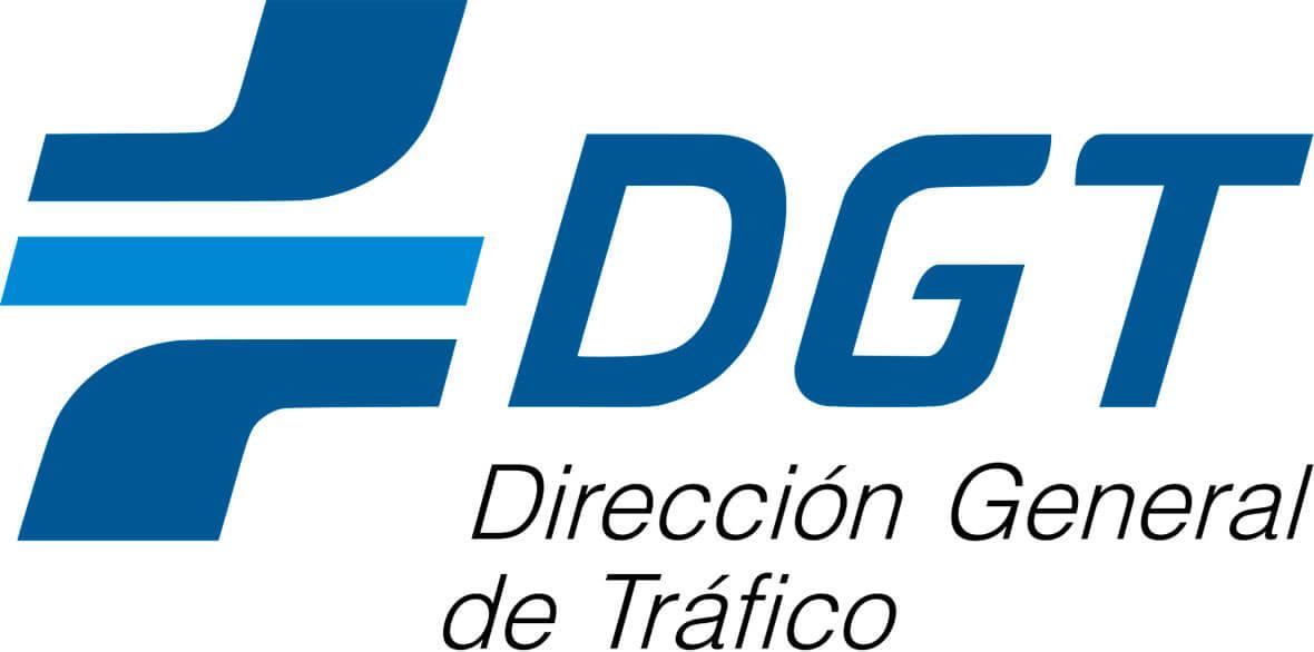 Lee más sobre el artículo Normativas DGT sobre patinetes eléctricos 2020